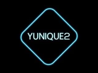 Yu Yunique 2 आज भारत में होगा लॉन्च