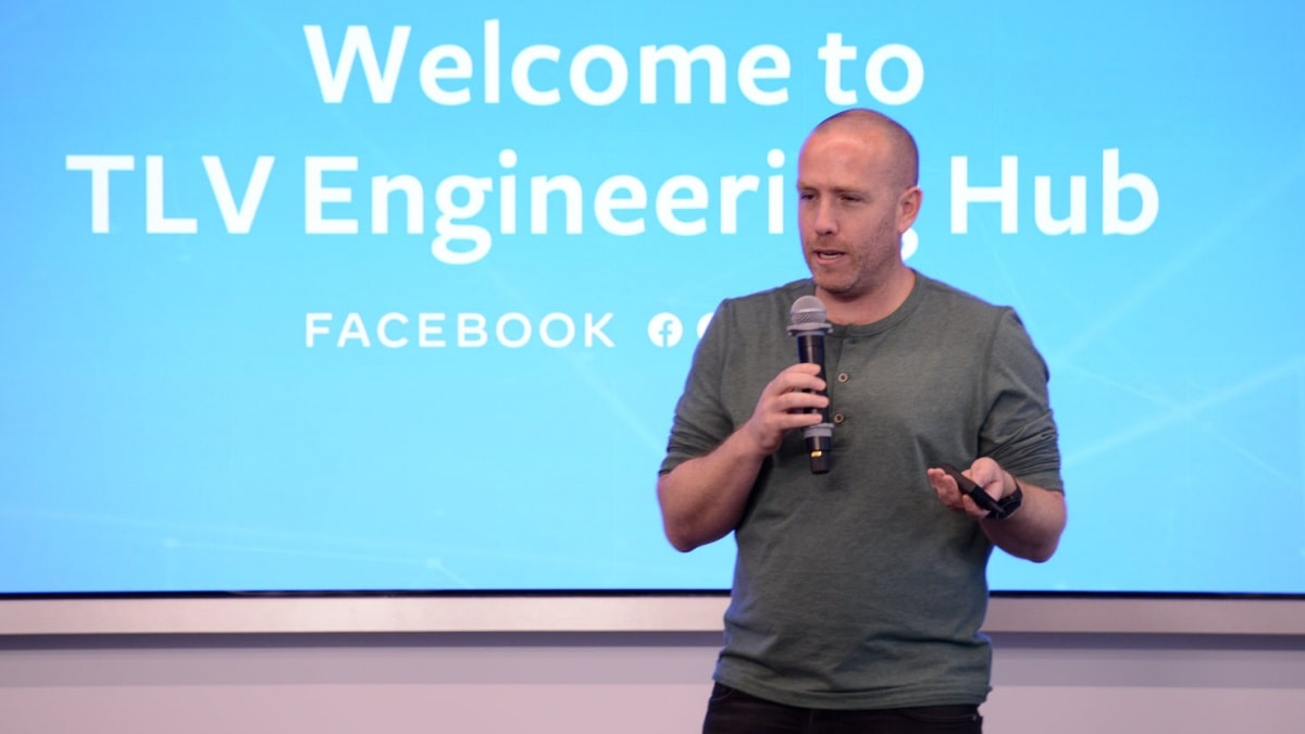 yuval facebook Yuval Facebook Lite