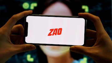 ZAO, Chinese Face-Swapping App Goes Viral, Sparks Privacy