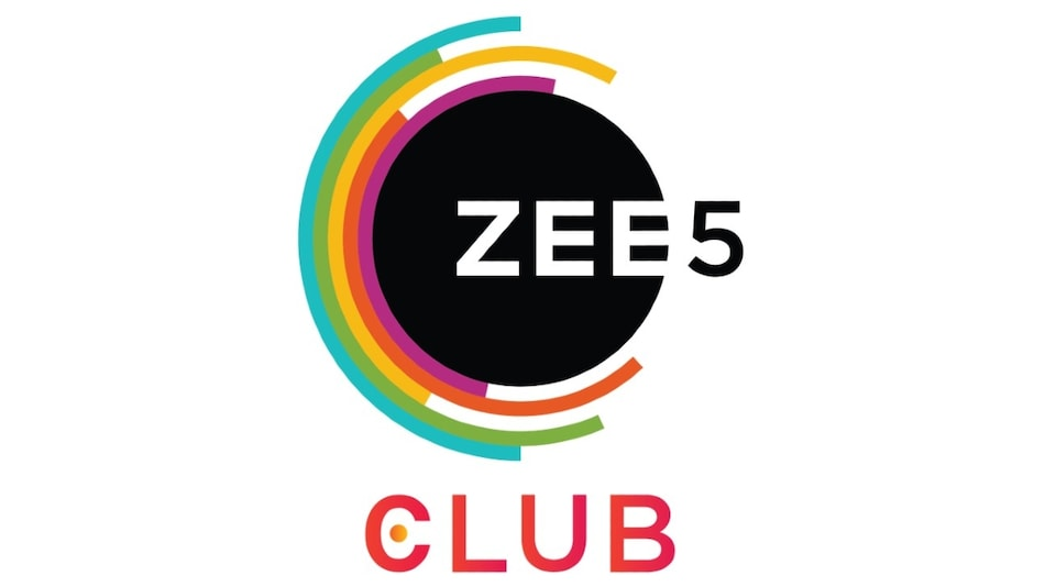 Zee5 Club Launched as New Entry-Level Subscription Plan, Offers Select Original Content, Live TV, and More