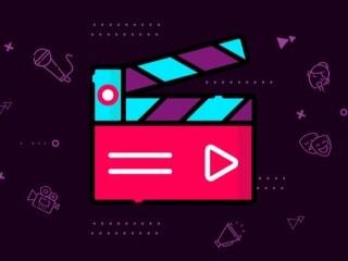 TikTok की कमी दूर करेगा Zee5 का शॉर्ट वीडियो प्लेटफॉर्म HiPi