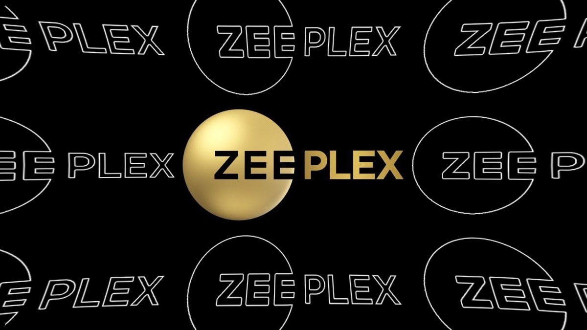 Image of article 'Zee Plex to Bring New Movies to Home Under Pay-per-View Model'