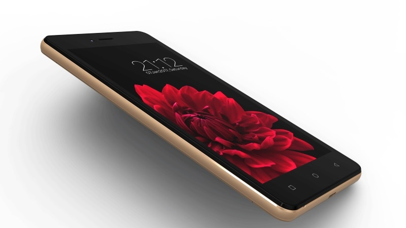 Zen Cinemax 4G with VoLTE Support, 5.5-inch Display Launched at Rs. 6,390: Release Date,