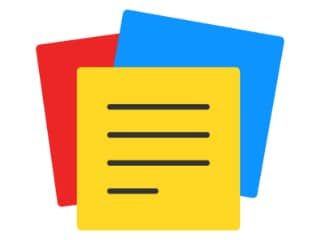 Zoho Notebook Is an Excellent, Free Alternative to Apple Notes
