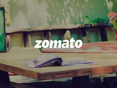 Zomato's Deepinder Goyal Responds to Restaurant 'Logout' Protests Over Deep Discounting Practices