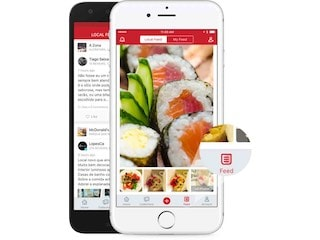 Zomato Data Breach Sixth Biggest Globally in First Half of 2017: Gemalto