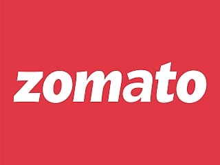 Zomato Introduces 'Period Leaves' for Employees