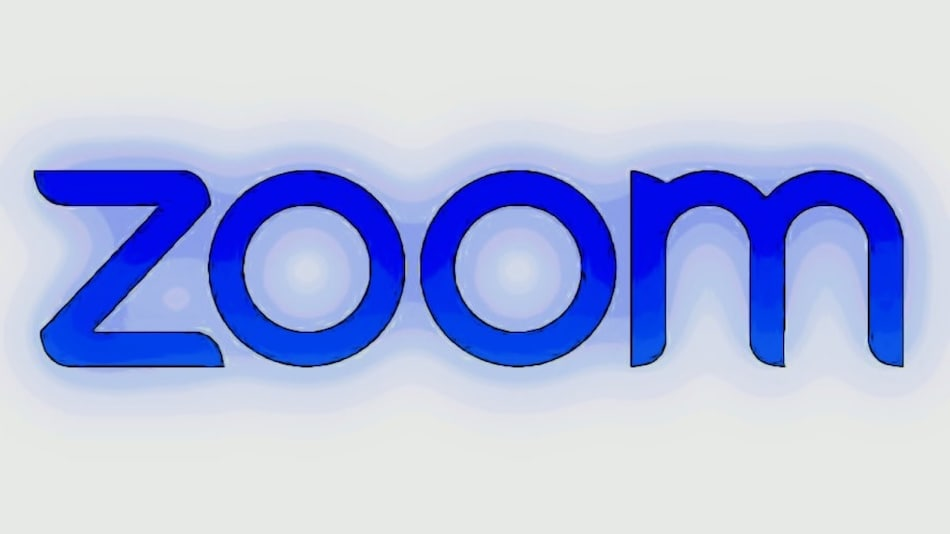 Zoom Backtracks on 300 Million Daily Users Claim, Now Calls It Number of Meeting Participants