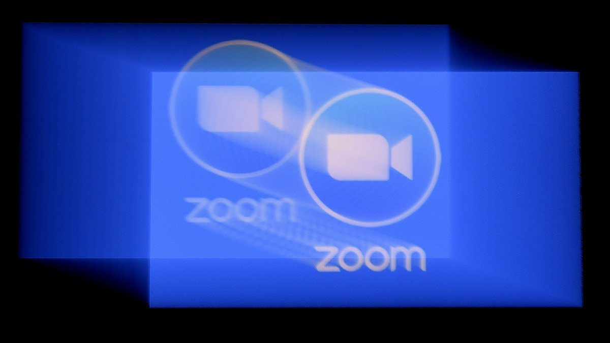 Zoom Meeting App Rolls Out New Measures as Security Fears Mount