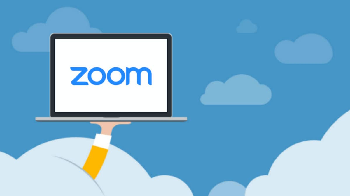 Zoom Vulnerability Could Let Websites Turn on Your Mac's Cameras Without Permission