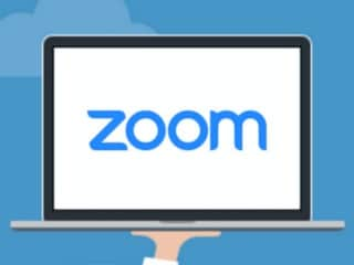 Apple Pushes Silent macOS Update to Remove 'Secret' Zoom Web Server