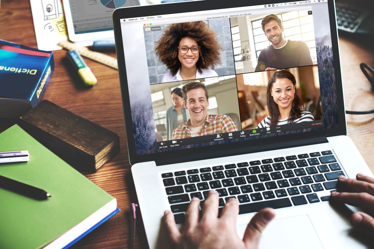 5 Alternatives to Zoom App for Video Conferences From Home