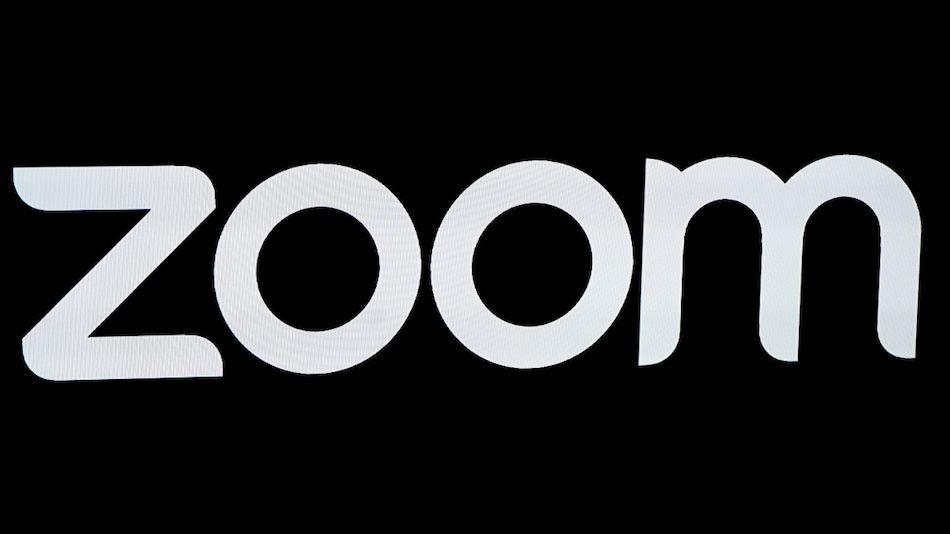 Zoom Responds to Security Concerns, Freezes Feature Updates for Next 90 Days to Resolve Ongoing Issues