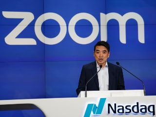 Zoom Meeting App: New Security Features Introduced to Prevent Zoombombing, Thousands Saved Videos Reportedly Leak Online