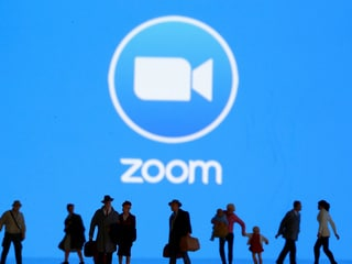 Zoom to Enhance Security as Part of Proposed US Settlement With FTC