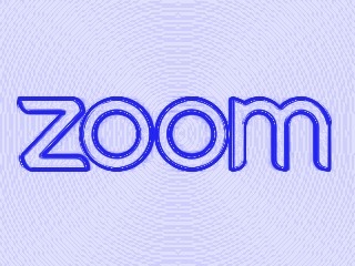 Zoom Meeting App: Supreme Court Seeks Centre's Reply on Plea for Ban Until Appropriate Legislation