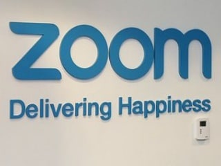 Zoom Makes a U-Turn, Fixes Security Flaw in Mac App With Emergency Patch; Updated App Coming This Weekend