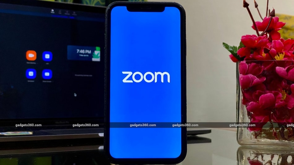 Zoom to Add Real-Time Translation for 12 Languages, More New Features Announced