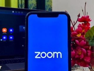 Zoom to Shift to 'Partner-Only' Model, Suspend Direct Sales in China From August 23