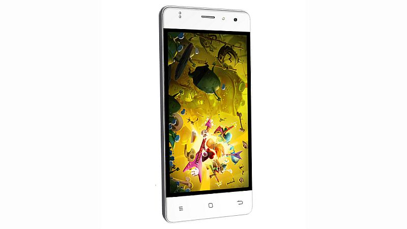 Zopo Color C3 Launched in India: Price, Specifications, and More