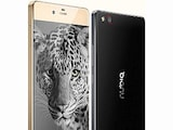ZTE Schedules October 17 Nubia Event; New Nubia Z11 mini Variant Expected