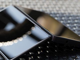 ZTE Axon M Dual-Screen Folding Smartphone Tipped to Launch on October 17