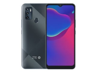 ZTE Blade V2021 5G With Triple Rear Cameras, Dimensity 720 SoC Launched: Price, Specifications