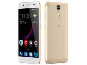 promo code dddcd cdd4c ZTE Blade A2 Plus Price in India, Specifications, Comparison (10th ...