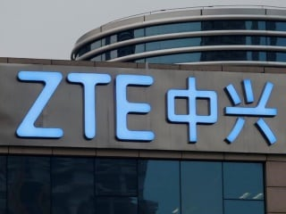 ZTE to Pay $1.19 Billion for Violating Iran, North Korea Sanctions