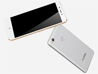ZTE Nubia Z11, Nubia N1 India Launch Set for Today
