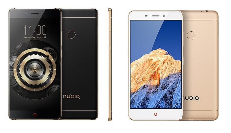 reference Curve zte nubia n1 64gb gold must admit