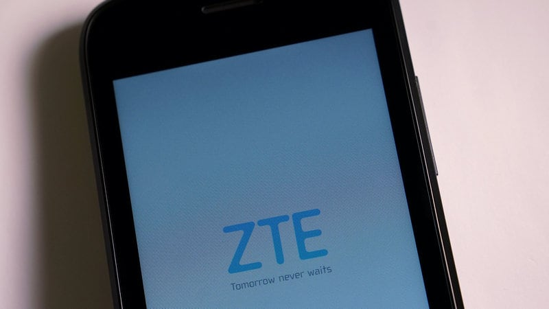 Nokia, Ericsson May Benefit from ZTE's Woes in the US