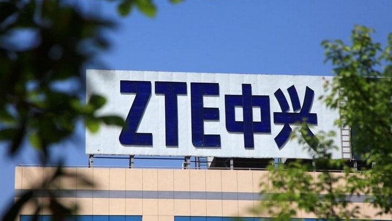 ZTE Loses Major German Mobile Contract With Telefonica's O2
