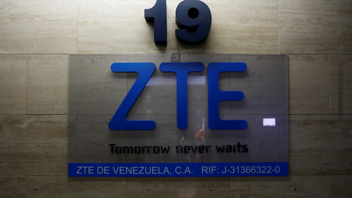 ZTE 4G Hotspot Devices Affected by Security Vulnerabilities: Report
