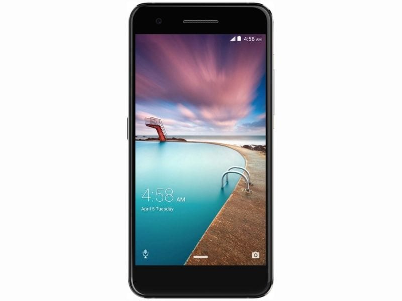 ZTE V870 With 4GB RAM, Snapdragon 435 SoC Launched: Price, Specifications, and More