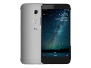 ZTE Blade A2S With 13-Megapixel Rear Camera Launched: Price, Specifications