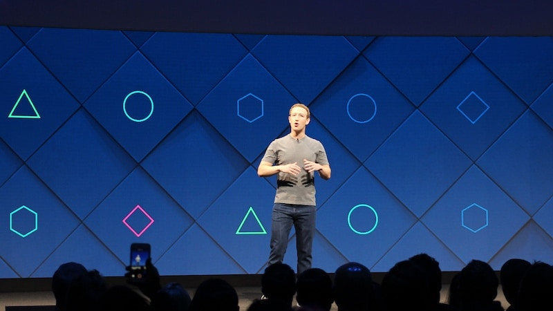 Facebook Did Shut Down AI System, But Not Because Things Went Out Of Control