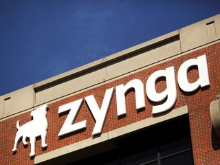 Zynga Hack in September Exposed 173 Million User Accounts: Report