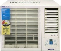 Voltas 0.75 Ton 2 Star Window AC (102 EZQ)
