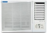 Blue Star 0.75 Ton 3 Star Window AC (3WAE081YDF)