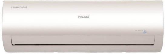 Voltas 1.5 Ton 3 Star Inverter Split AC (183V CZT3)