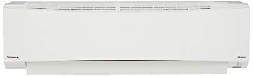 Panasonic 1.5 Ton 3 Star Inverter Split AC (CS-SU18VKYW)