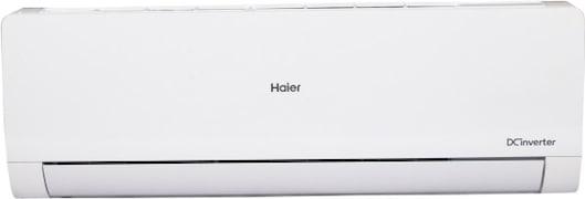 Haier 1.5 Ton 3 Star Inverter Split AC (HSU-18NMW3A)