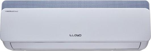 Lloyd 1.5 Ton 3 Star Split AC (LS18B32EPB2)