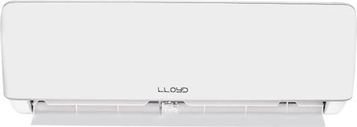 Lloyd 1.5 Ton 3 Star Split AC (LS19B32EP)