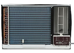 Carrier 1.5 Ton 3 Star Window AC (CACW18EA3W1)