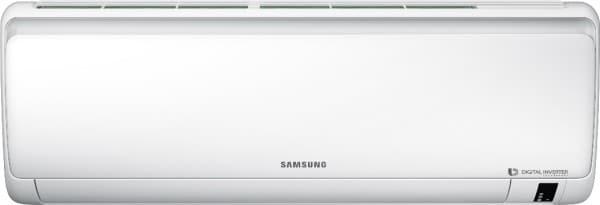 Samsung 1.5 Ton 3 Star Inverter Split AC (Aluminium Condensor, AR18NV3PAWK, White)