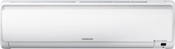 Samsung 1.5 Ton 3 Star Inverter Split AC (Copper Condenser, AR18TV3PFWK, White)