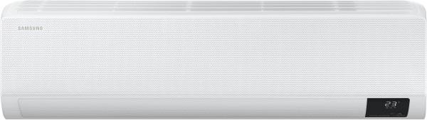 Samsung 1.5 Ton 3 Star Inverter Split AC (Copper Condenser, AR18TY3CAWK, White)