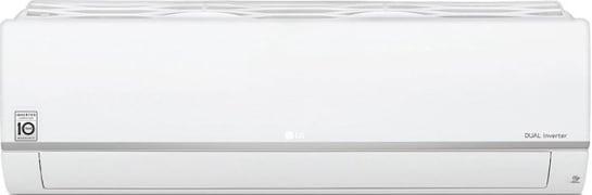 LG 1.5 Ton 5 Star Inverter Split AC (MS Q18SWZD)